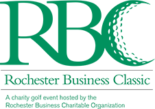 Rochester Business Classic